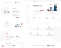 Picksto-Context --- for digital agency