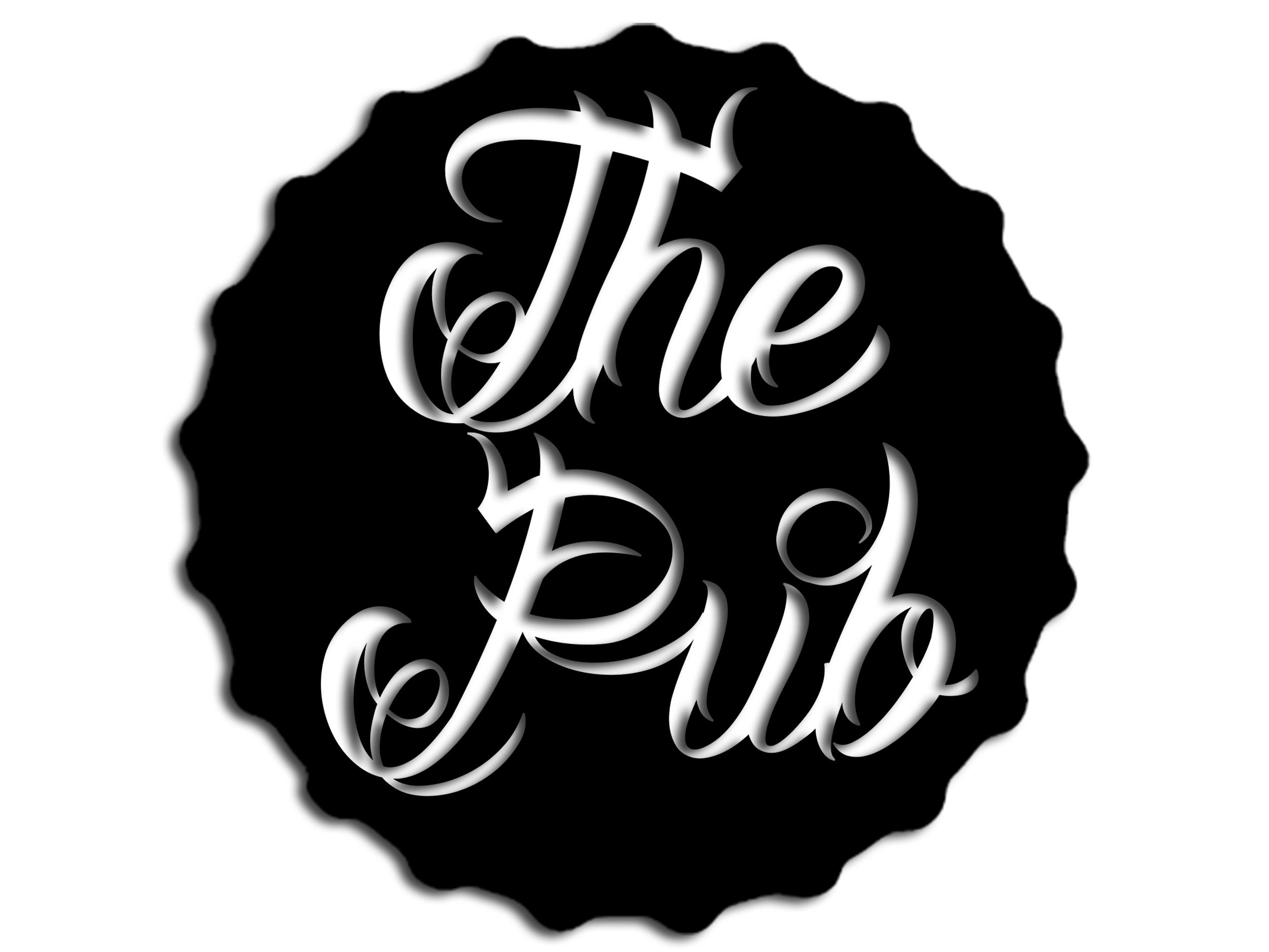 """Разработка логотипа торговой марки """"THEPUB"""" фото f_17251df1842c37cc.jpg"""