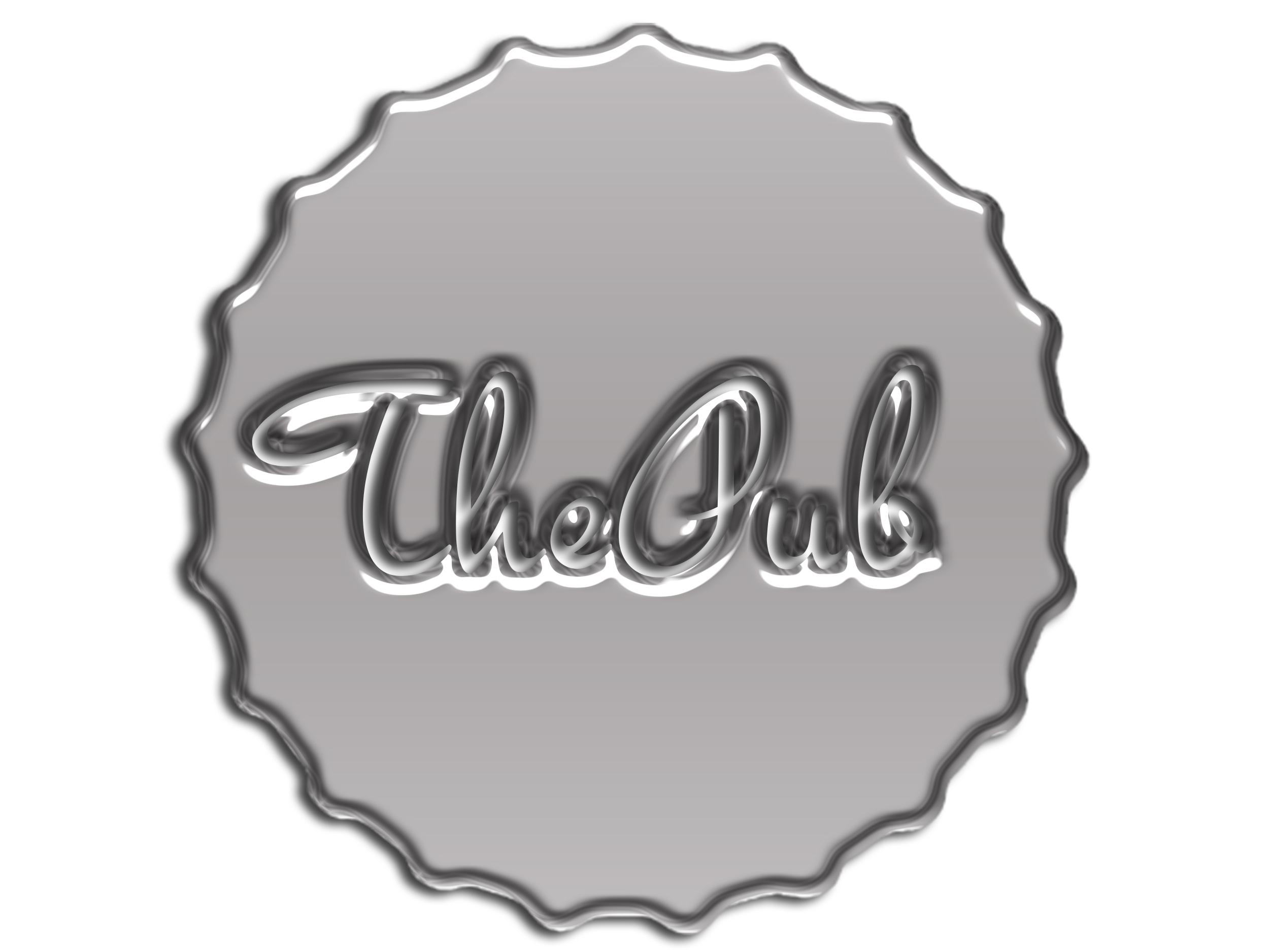 "Разработка логотипа торговой марки ""THEPUB"" фото f_80151df176f285dc.jpg"