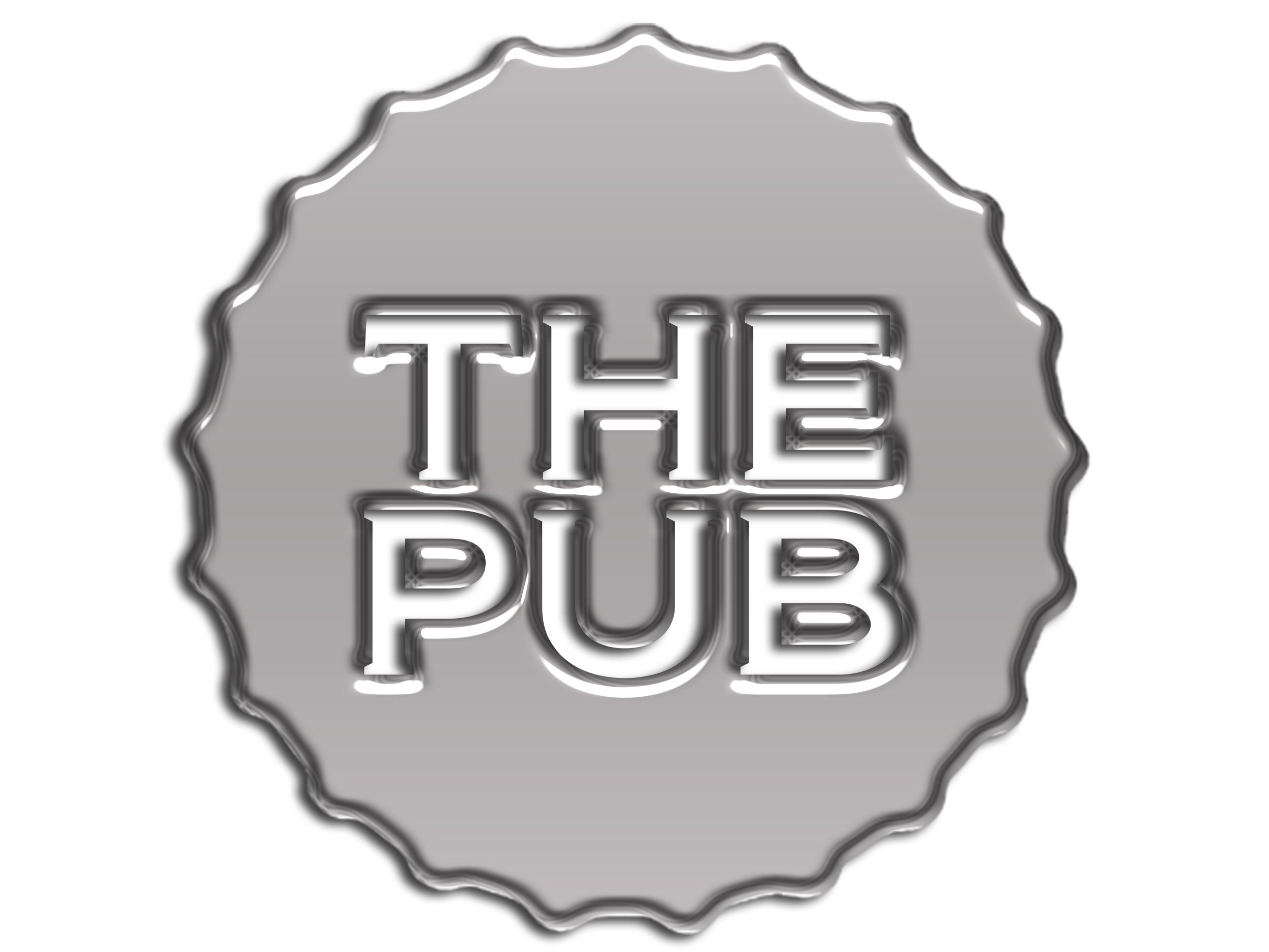 "Разработка логотипа торговой марки ""THEPUB"" фото f_83351df177c8b853.jpg"
