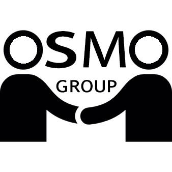 Создание логотипа для строительной компании OSMO group  фото f_36159b6dbcc34843.jpg