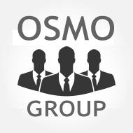 Создание логотипа для строительной компании OSMO group  фото f_38159b6dbda87924.jpg