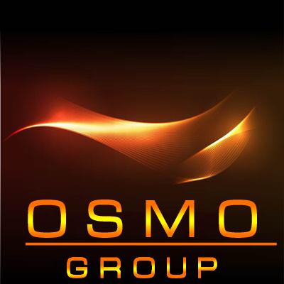 Создание логотипа для строительной компании OSMO group  фото f_86559b6dbc381f3c.jpg