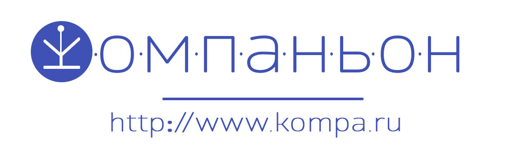 Логотип компании фото f_6285b8f780eb9fa7.jpg