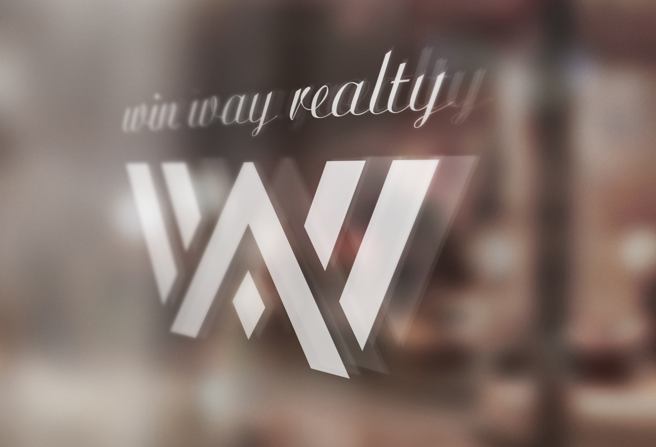 Логотип для агентства недвижимости фото f_1275aa907b70e98c.jpg