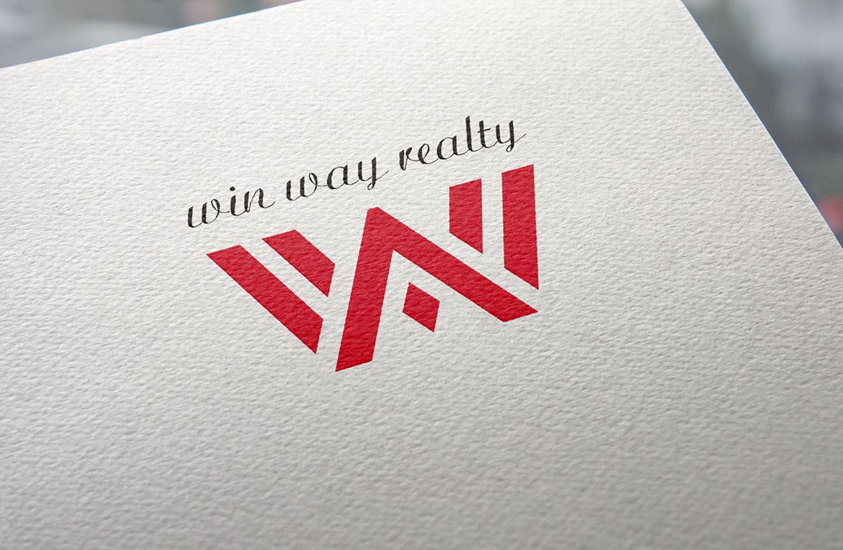 Логотип для агентства недвижимости фото f_7035aa907998f557.jpg
