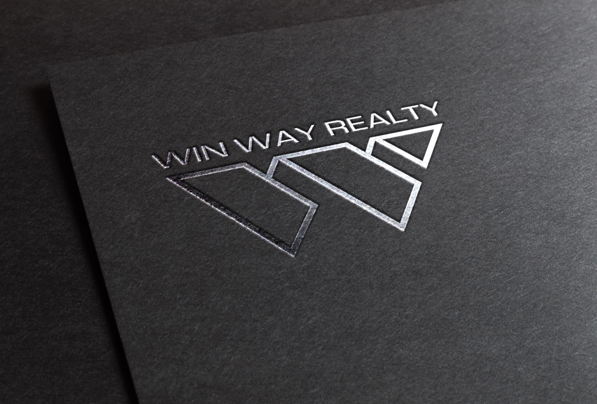 Логотип для агентства недвижимости фото f_7815aa92882a2004.jpg