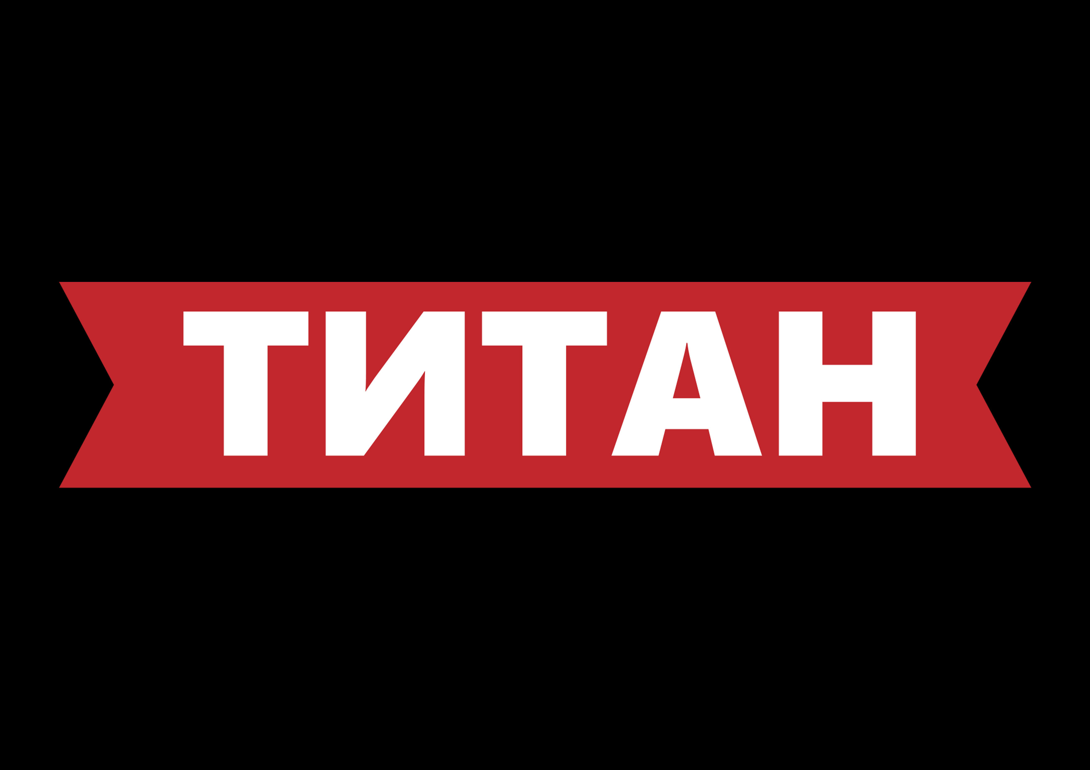 Разработка логотипа (срочно) фото f_4525d4b642078dc6.jpg