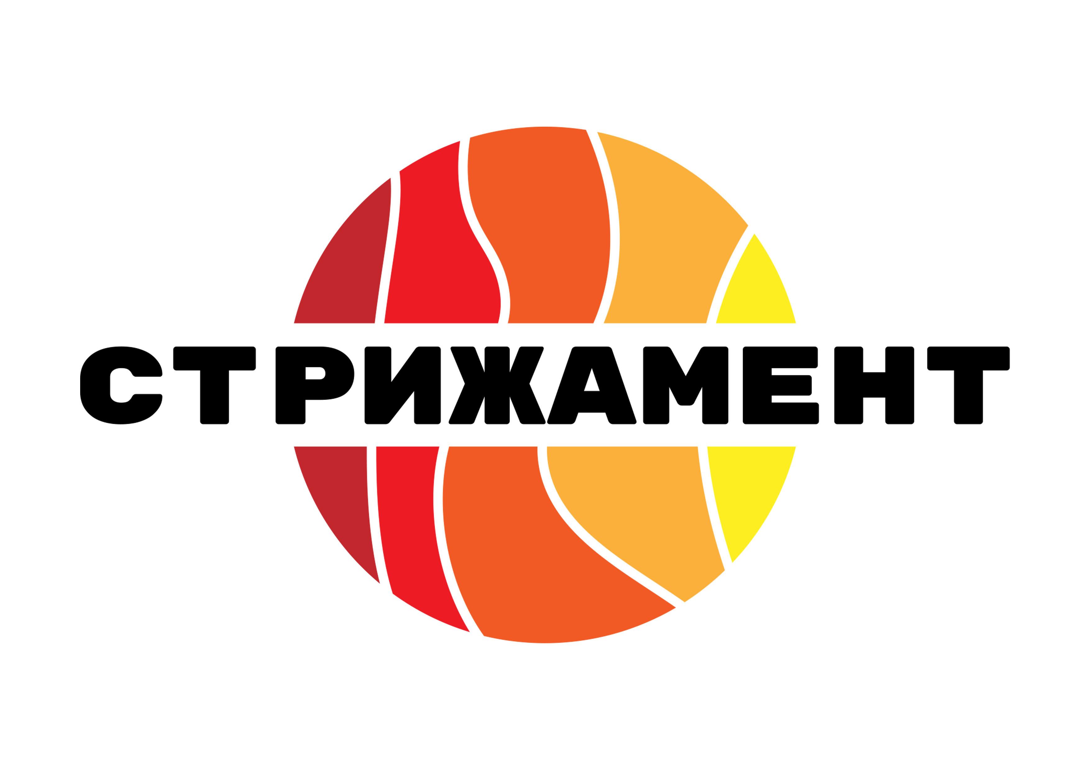 Дизайн лого бренда фото f_5685d4dd1890bf1a.jpg