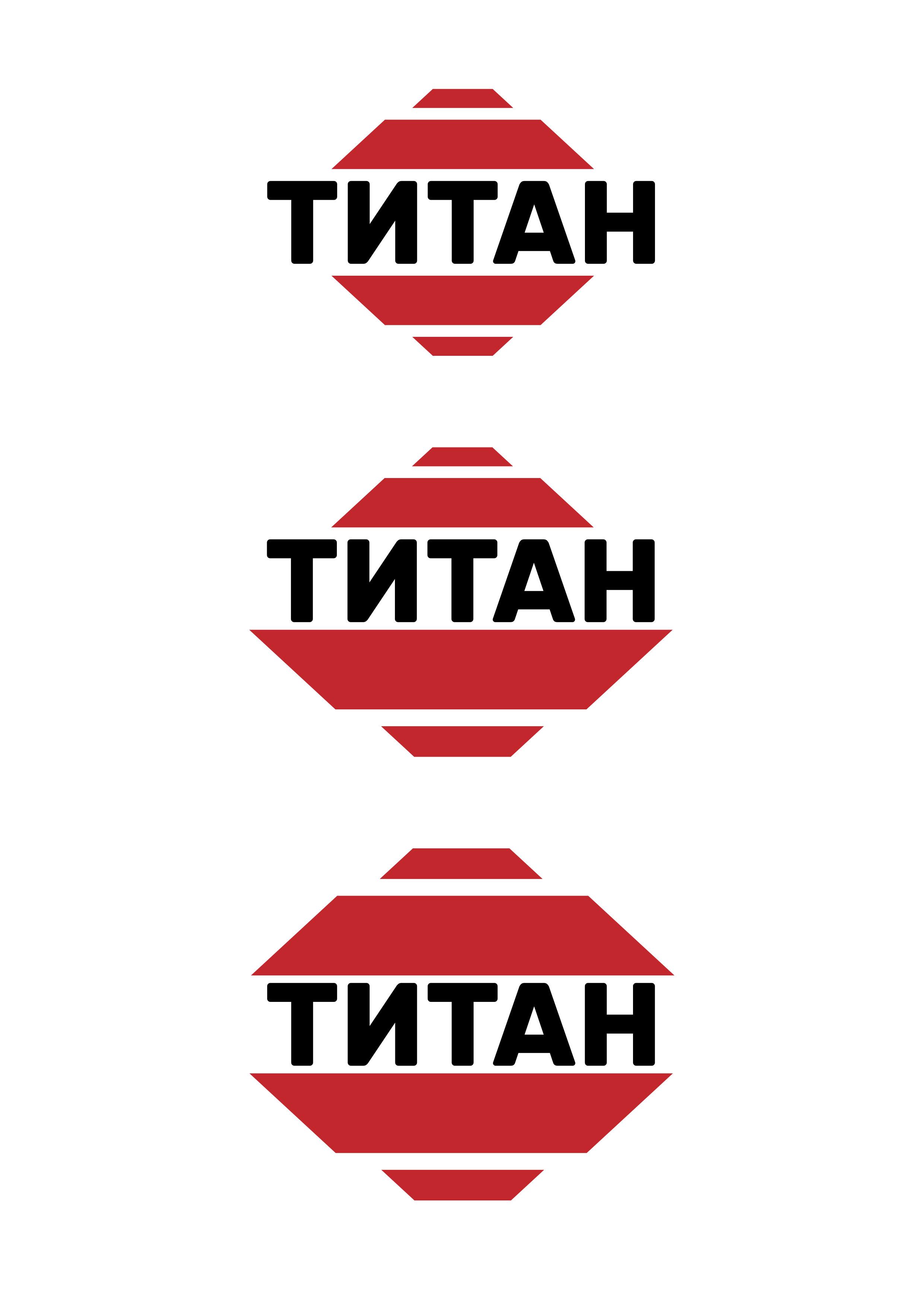 Разработка логотипа (срочно) фото f_5785d4a0b5c04c11.jpg