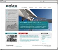 Micros Group - Группа компаний (Битрикс)