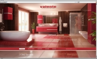 Valente - Интернет магазин