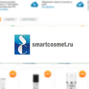 smartcosmet.ru
