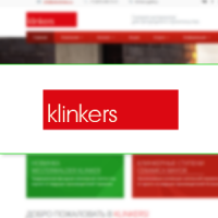 ufa-klinker.ru