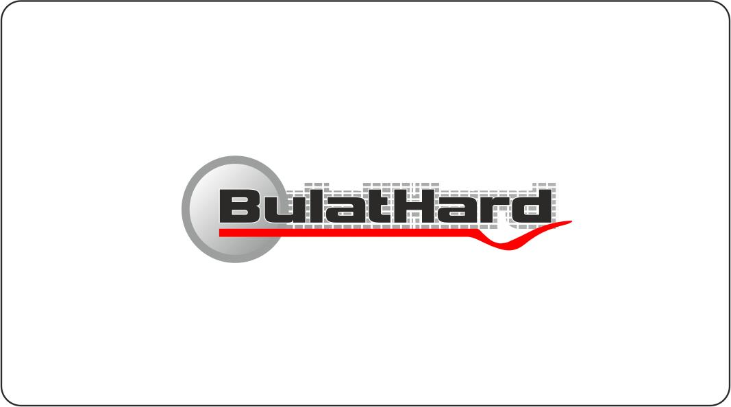 BulatHard