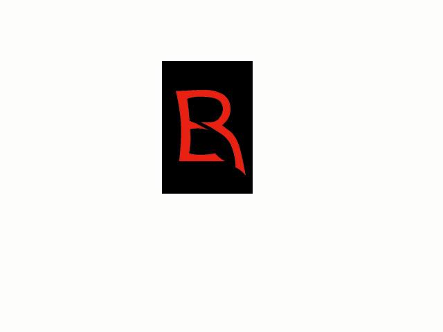 Разработка логотипа и фир. стиля агенству Revolución фото f_4fb9f964c1317.jpg