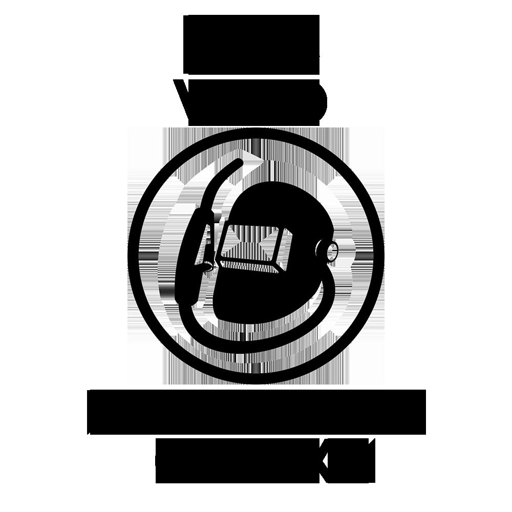 Разработка логотипа для Конкурса фото f_1595f6c9fff24a29.png