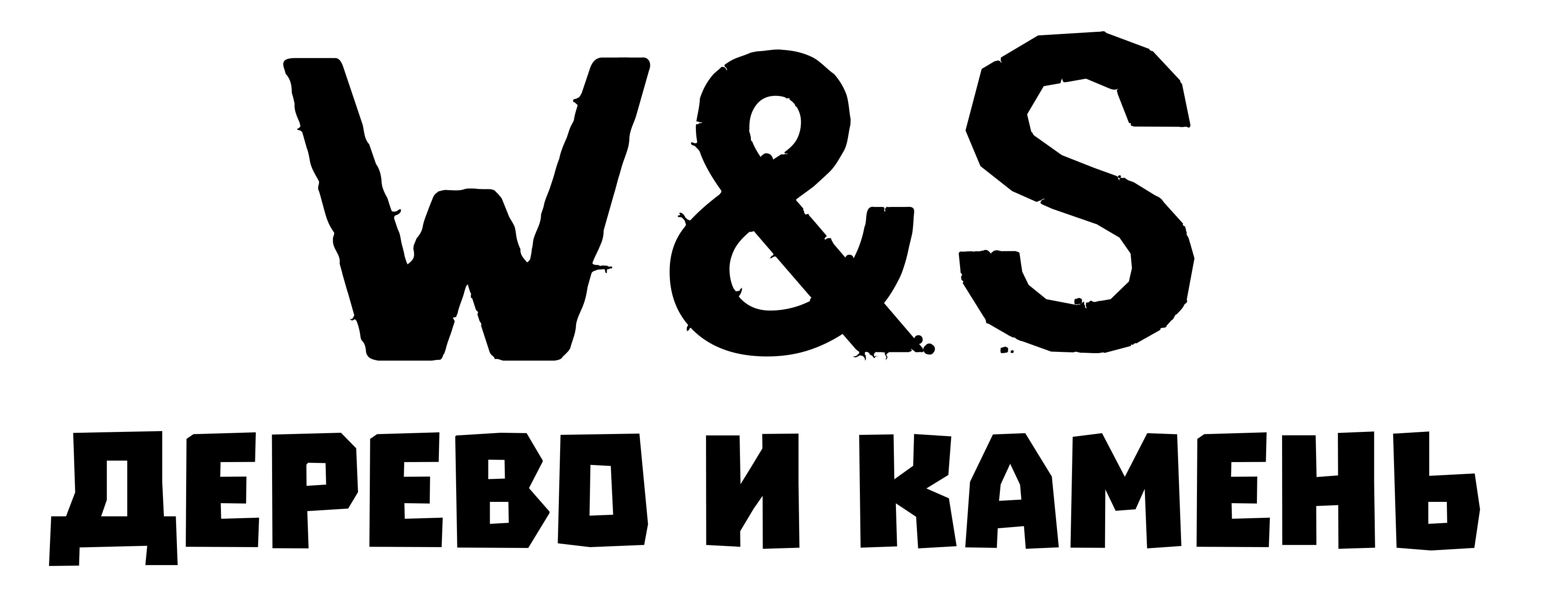Логотип и Фирменный стиль фото f_27654ab009980b59.jpg