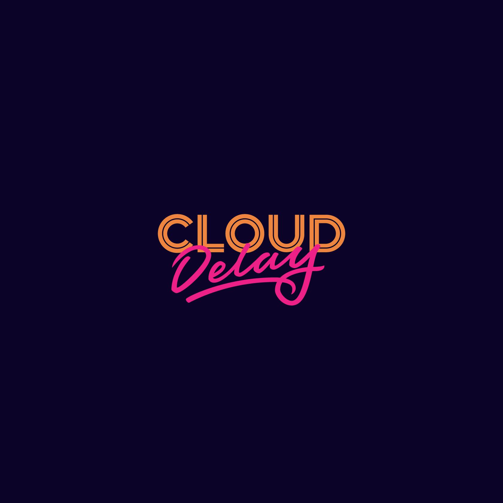 Логотип музыкального проекта и обложка сингла фото f_5455b69d0ef1c155.png