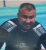 buriyakovskiyev