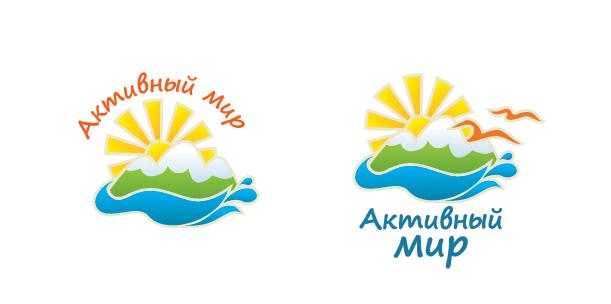 Логотип для группы в контакте фото f_4fba51136c6c5.jpg