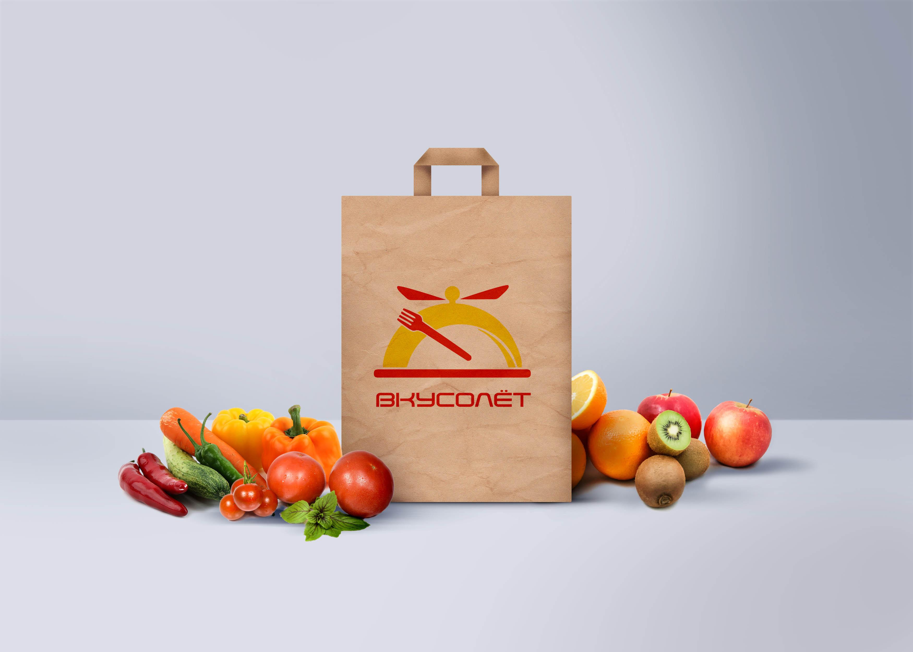 Логотип для доставки еды фото f_44859d9e532a1724.jpg