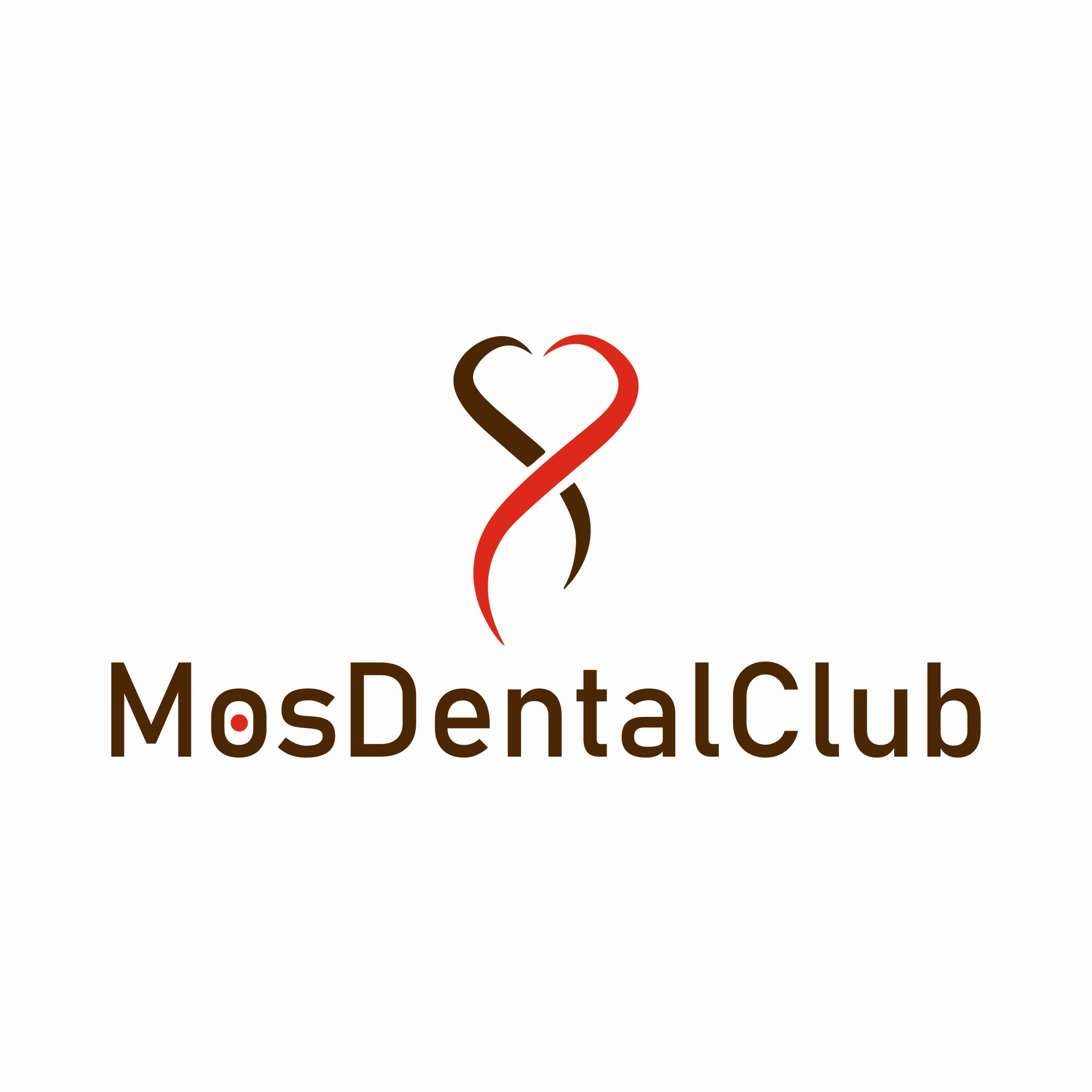 Разработка логотипа стоматологического медицинского центра фото f_0795e469d58a2d67.jpg