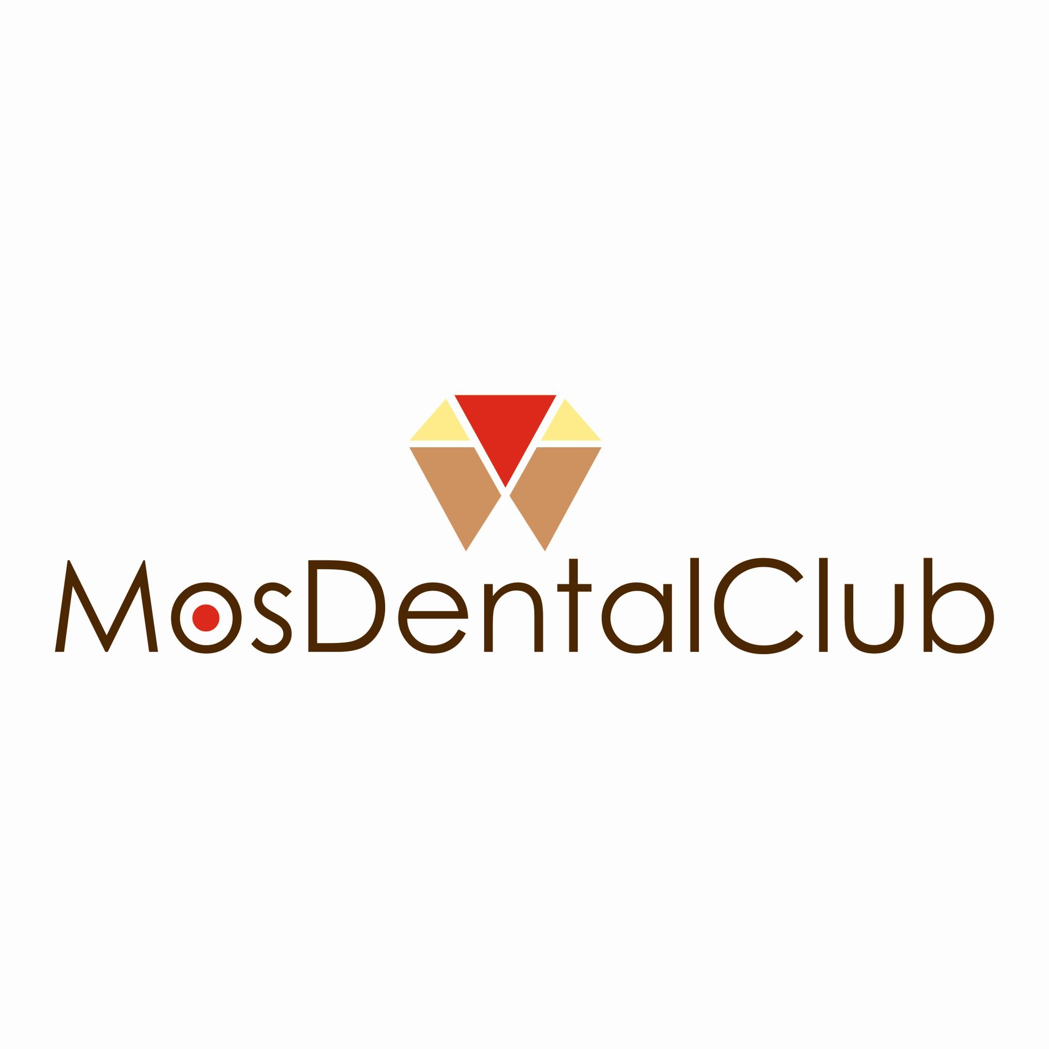 Разработка логотипа стоматологического медицинского центра фото f_6835e469d5ccc355.jpg