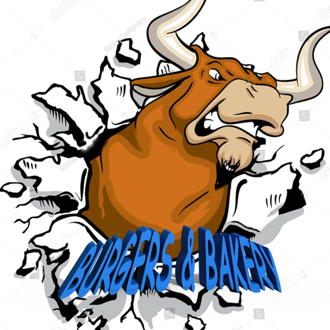 Логотип для Бургерной с Пекарней фото f_2495e1329d22d85f.jpg