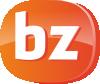 buzuluk_bz