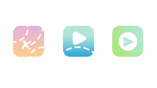 Разработка логотипа и иконки для Travel Video Platform фото f_4645c36bc5d9f5f0.jpg