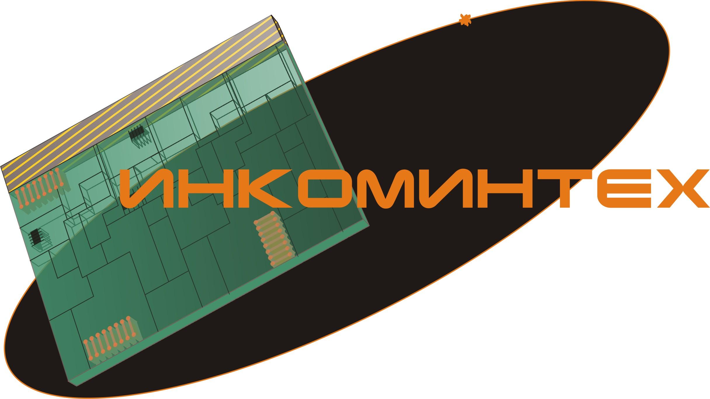 """Разработка логотипа компании """"Инкоминтех"""" фото f_4da4ac5b10703.jpg"""