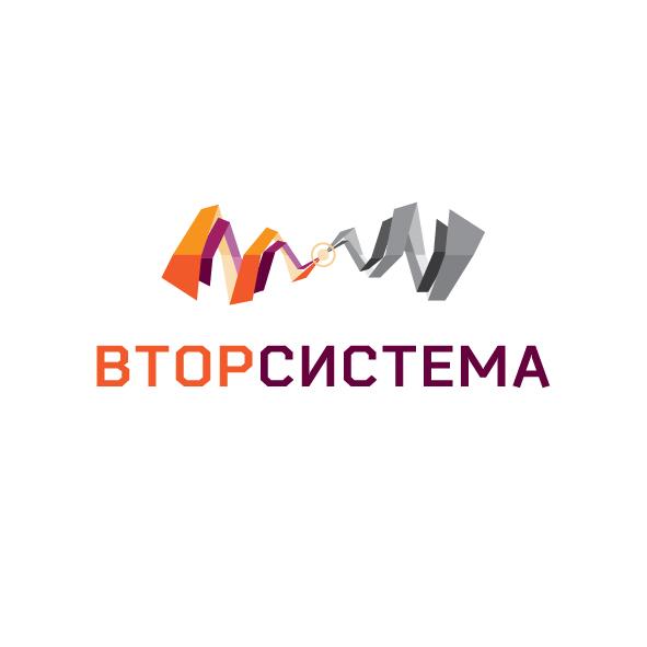 Нужно разработать логотип и дизайн визитки фото f_006554e51059e515.jpg