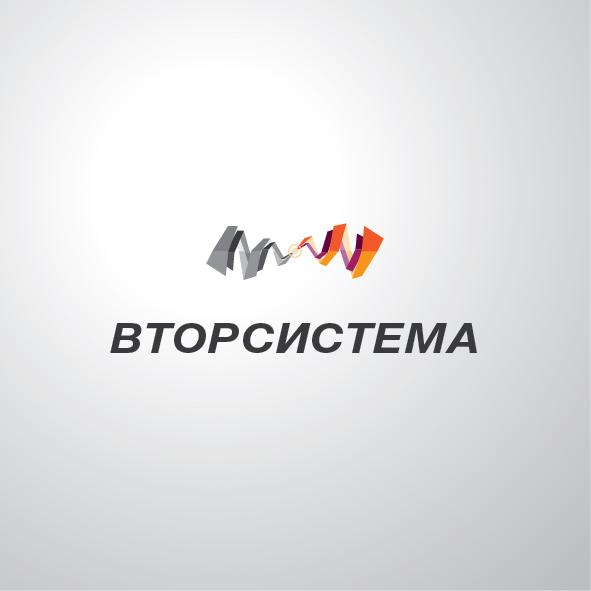 Нужно разработать логотип и дизайн визитки фото f_0115550799080ef2.jpg