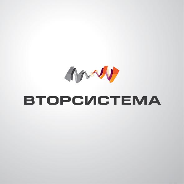 Нужно разработать логотип и дизайн визитки фото f_1455550799328a19.jpg