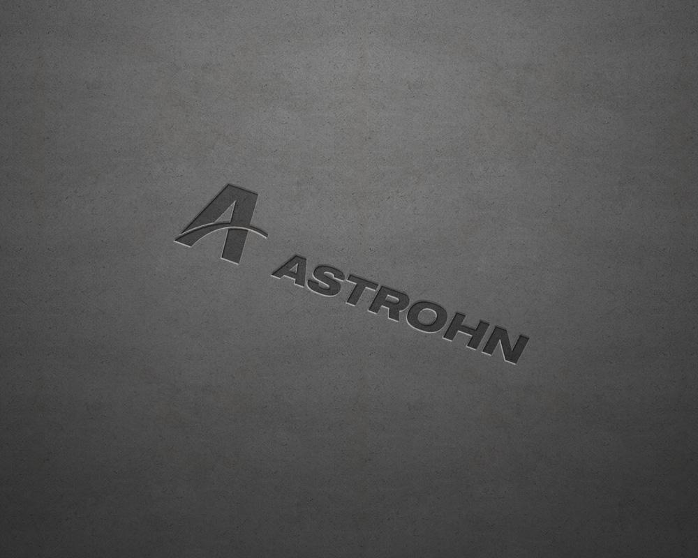 Товарный знак оптоэлектронного предприятия фото f_393541019ff895fb.jpg