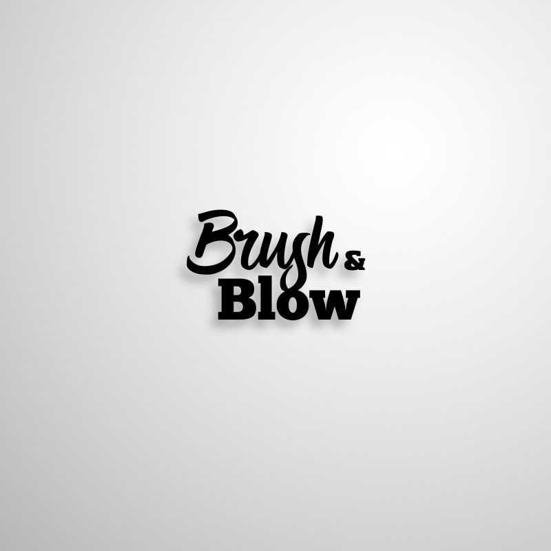 создание логотипа и фирменного стиля фото f_424563f1548da608.jpg