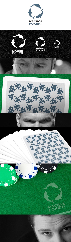 Macro poker (онлайн казино)