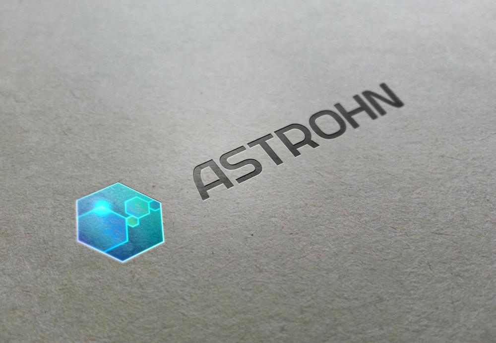 Товарный знак оптоэлектронного предприятия фото f_5895401d23aaf265.jpg