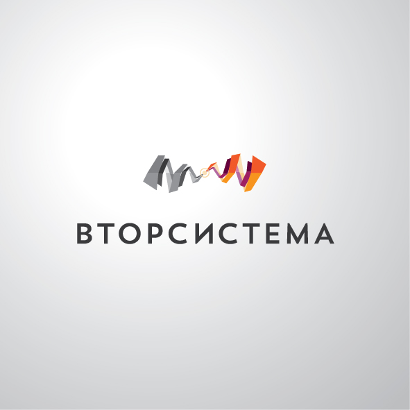 Нужно разработать логотип и дизайн визитки фото f_676555079963a81f.jpg