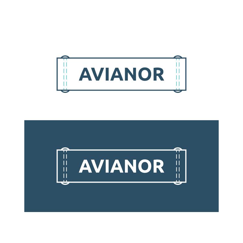 Нужен логотип и фирменный стиль для завода фото f_7285295d79288ca3.jpg