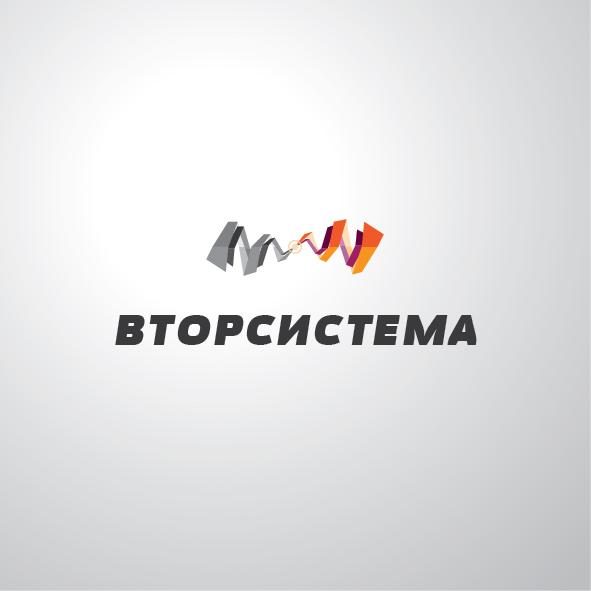 Нужно разработать логотип и дизайн визитки фото f_75455507986cb330.jpg