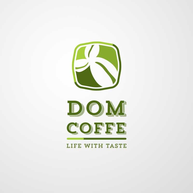 Редизайн логотипа фото f_804533c4612be69b.jpg