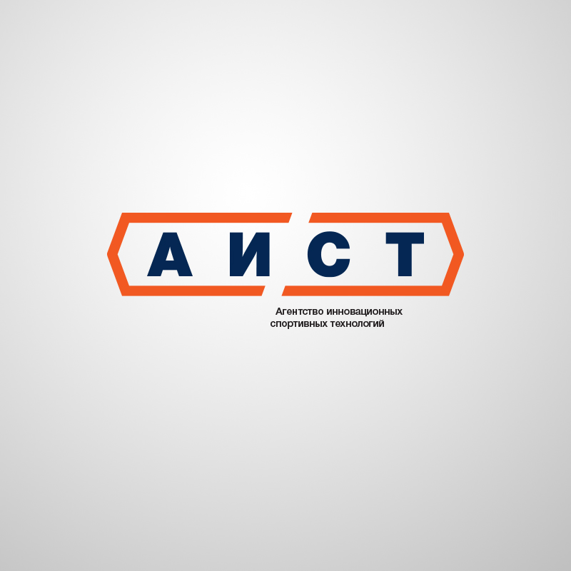 Лого и фирменный стиль (бланк, визитка) фото f_877517e38150f15c.jpg