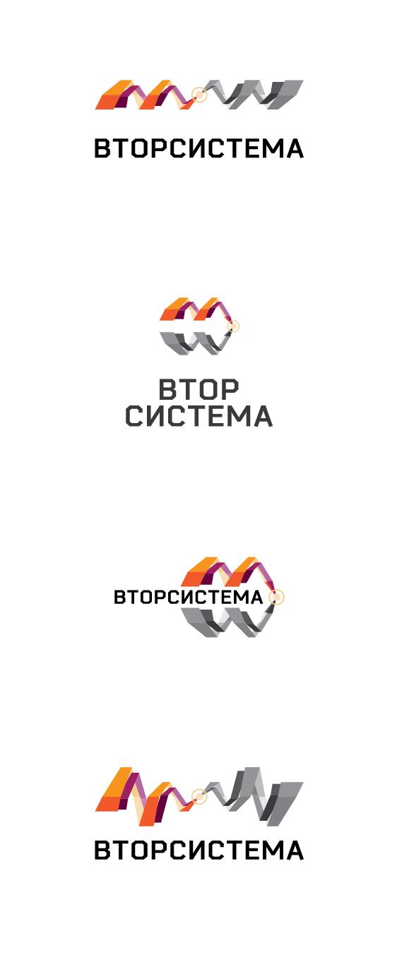 Нужно разработать логотип и дизайн визитки фото f_976554e4fad34e60.jpg