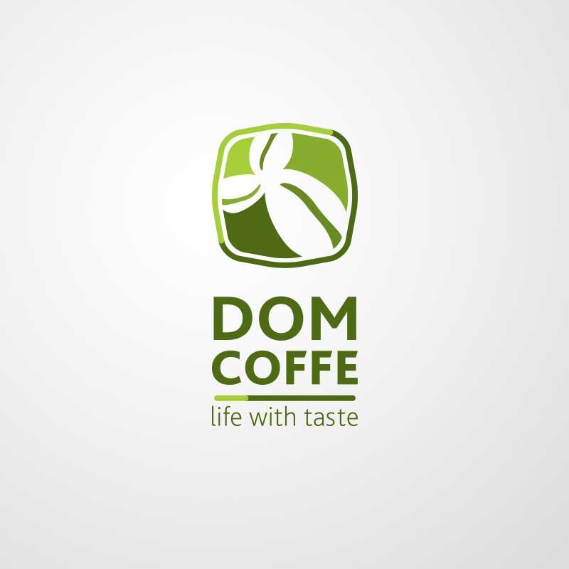 Редизайн логотипа фото f_994533c460db2a14.jpg
