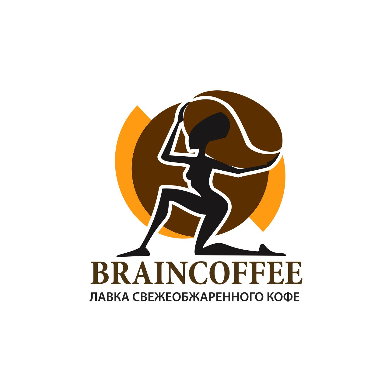 BrainCoffee