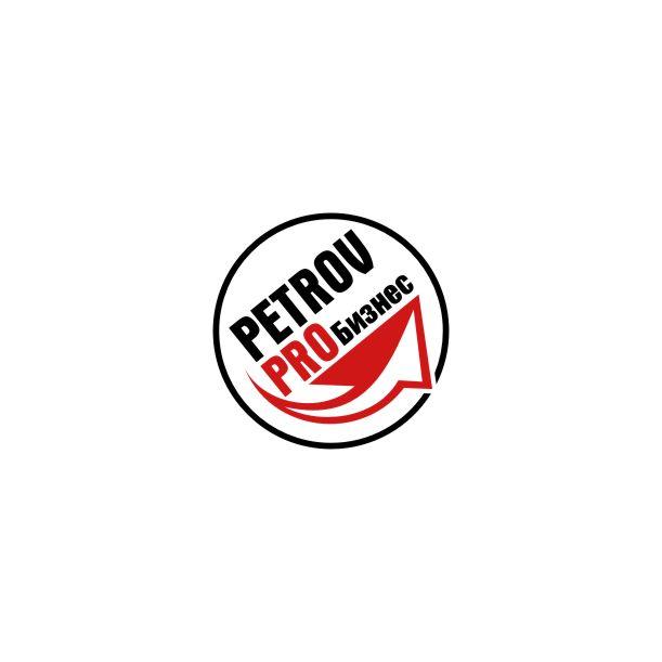 Создать логотип для YouTube канала  фото f_0755c010241799e8.jpg