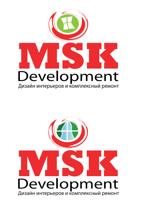 Разработка логотипа фото f_4e7508a16eb00.jpg