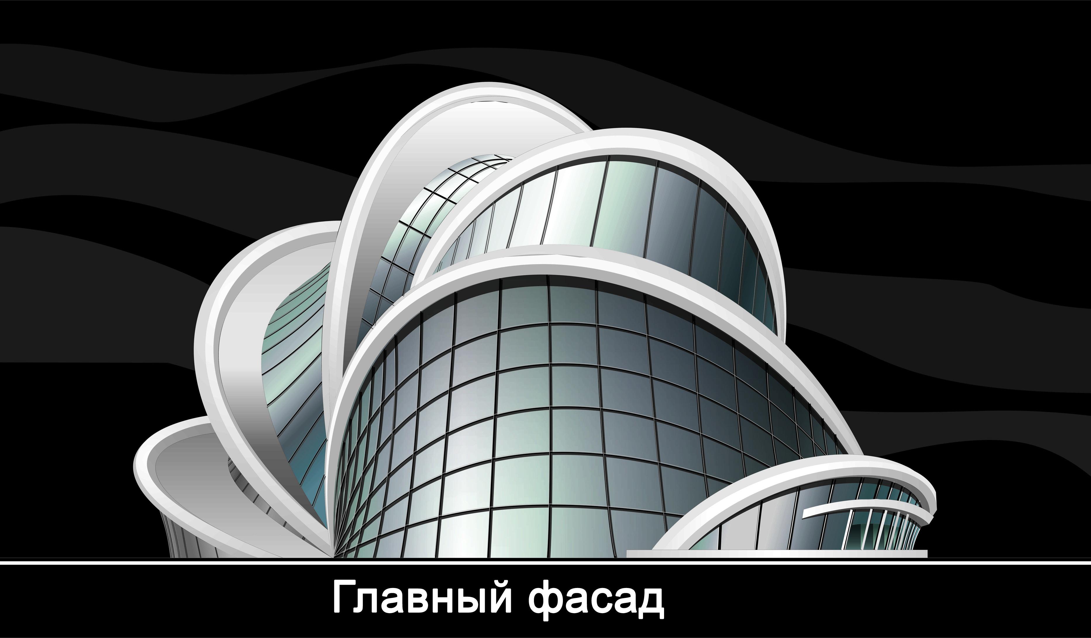 Разработка архитектурной концепции театра оперы и балета фото f_03252f67d1456ba4.jpg
